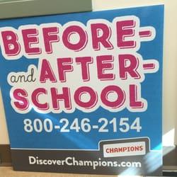 champions elementary schools 1050 trumpet vine ln san ramon ca