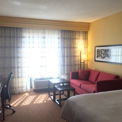 Courtyard By Marriott Atlanta Conyers 20 Photos 14 Reviews Hotels 1337 Old Covington Hwy Ga Phone Number Last Updated January 1