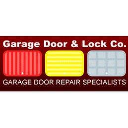 Photo of Garage Door u0026 Lock - Formby Merseyside United Kingdom  sc 1 th 225 & Garage Door u0026 Lock - Garage Door Services - Stephenson Way Formby ...