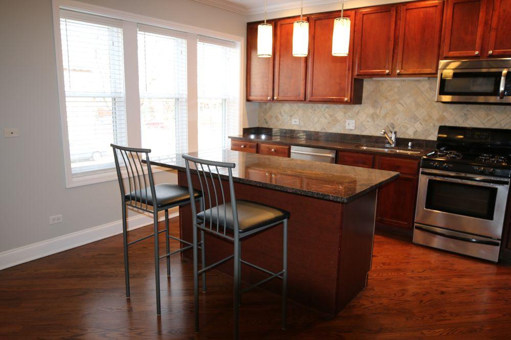 Traditional Quality Hardwood Flooring, Inc