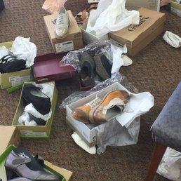 Turnpike Comfort Footwear 18 Photos Amp 29 Reviews Shoe