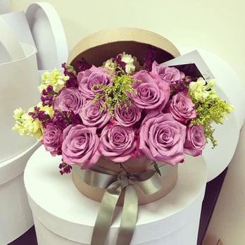 boite de fleurs - 137 photos & 20 reviews - florists - 2300 w