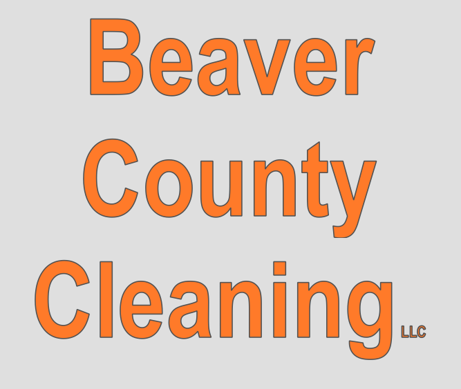 Beaver County Cleaning: 204 Golfview Dr, Monaca, PA