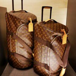Louis Vuitton Atlantic City - CLOSED - 32 Photos & 28