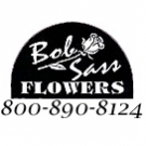 Bob Sass Flowers: 2618 W 2nd St, Hastings, NE