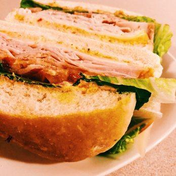 Cafe Med Restaurant Bakersfield Ca