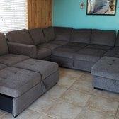 Ordinaire Photo Of Mor Furniture For Less   El Cajon, CA, United States. LOTS