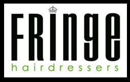 Fringe: 40 E Market St, Corning, NY