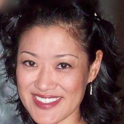 Photo Of Gina Saylor Xtreme Realty North Las Vegas Nv United States