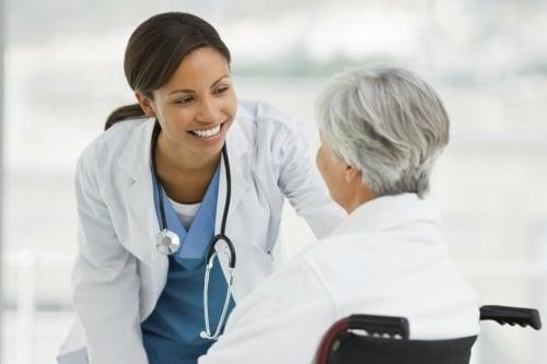Activa Home Health: 1501 Corporate Dr, Boynton Beach, FL