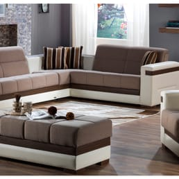 Express Furniture Warehouse Bronx Reviews By Quality Furniture Warehouse 29  Photos Furniture Stores .
