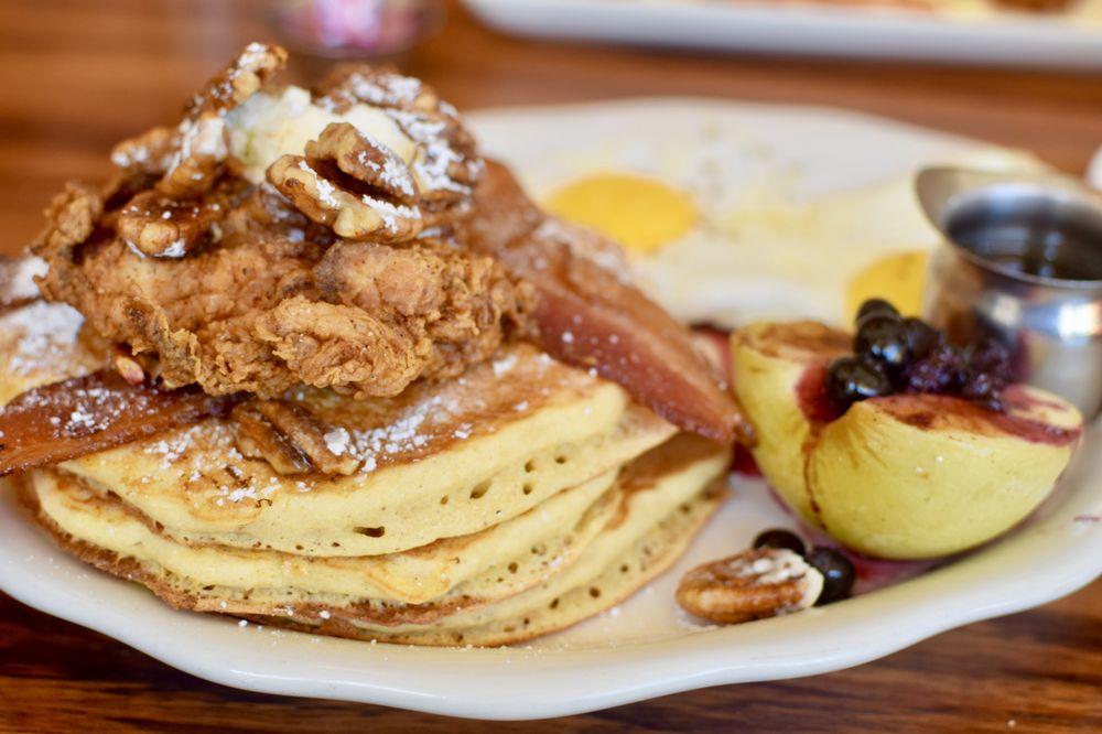 Tupelo Honey Order Food Online 1647 Photos 1371 Reviews