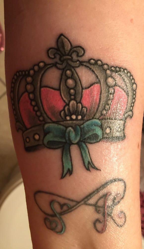 my crown yelp