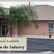 thomas b dobies funeral homes and crematory funeral services