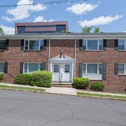 Greenfield Gardens Apartments 50 N Evergreen Rd Edison NJ