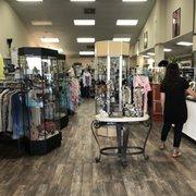 BonWorth - CLOSED - Women's Clothing - 20350 Summerlin Rd