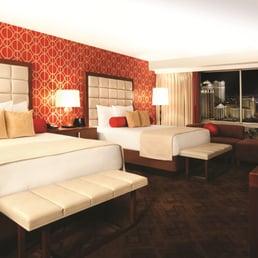 Bally Las Vegas Room Reservations