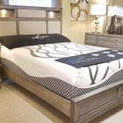... Photo Of Modern Home Furniture   Everett, WA, United States ...