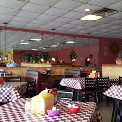 Parkway House Family Restaurant 26 Photos 41 Reviews