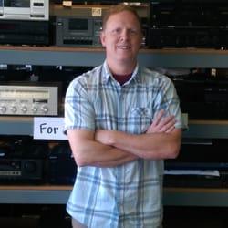 Inner Sound - 19 Reviews - Electronics Repair - 14927 SE