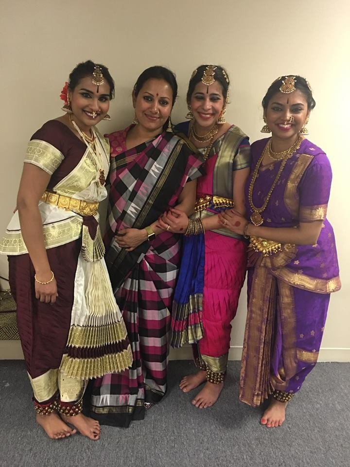 Photo of Thapasya - School of Dance: Ashburn, VA
