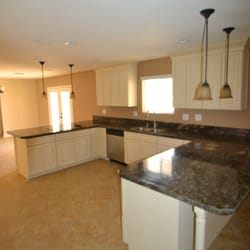 Photo Of West Coast Cabinets And Countertops   Henderson, NV, United States