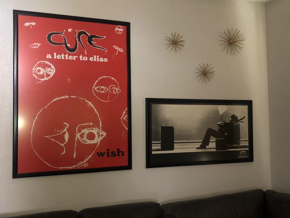 Lonnie's Art & Frame