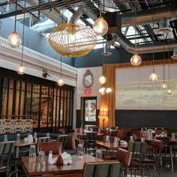 Yelp Best Atlanta Restaurants