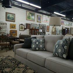 Photo Of Furniture Consign U0026 Design   Annapolis, MD, United States ...