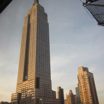 Photo Of Hilton Garden Inn New York/West 35th Street   New York, NY