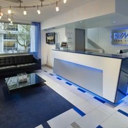 E Central Blvd Orlando Fl  Property Management