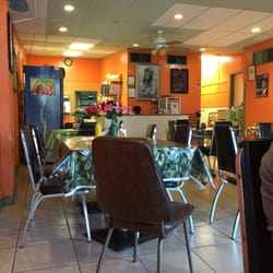 Photo Of Negril Caribbean Restaurant Junction City Ks United States Casual