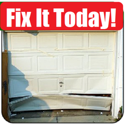 Integrity garage door repair 17 fotos e 30 avalia es for Long beach garage door repair