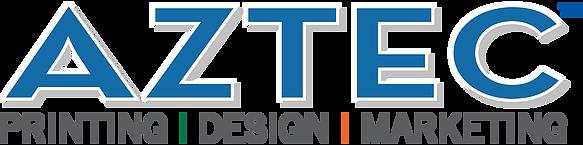 Aztec Printing & Design: 3636 Silverside Rd, Wilmington, DE