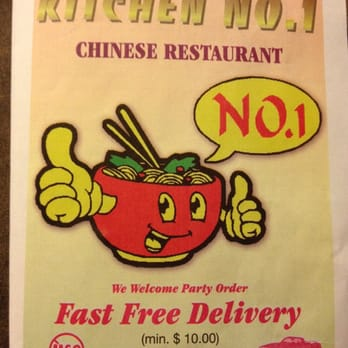Chinese Food Orangeburg