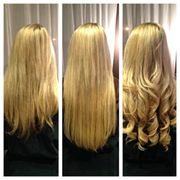 Perfections hair extension couture 53 photos 12 reviews photo of perfections hair extension couture dallas tx united states pmusecretfo Gallery