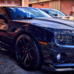 Roger Dean Chevrolet 40 Photos 31 Reviews Car Dealers 2235