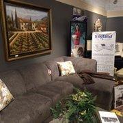 ... Photo Of Ramos Furniture   Santa Cruz, CA, United States ...