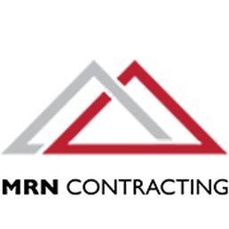 Mrn Contracting Nc Get Quote Roofing 3033 1