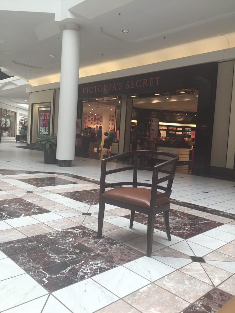 Victoria Secret inside Fairfield Commons Mall Beavercreek