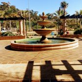 hilton garden inn san diego old town 109 photos 124 reviews hotels 4200 taylor st san diego ca phone number yelp - Hilton Garden Inn San Diego Old Town
