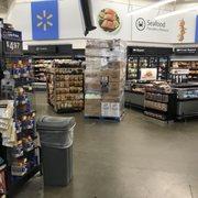 Walmart Supercenter - 16 Photos & 30 Reviews - Department