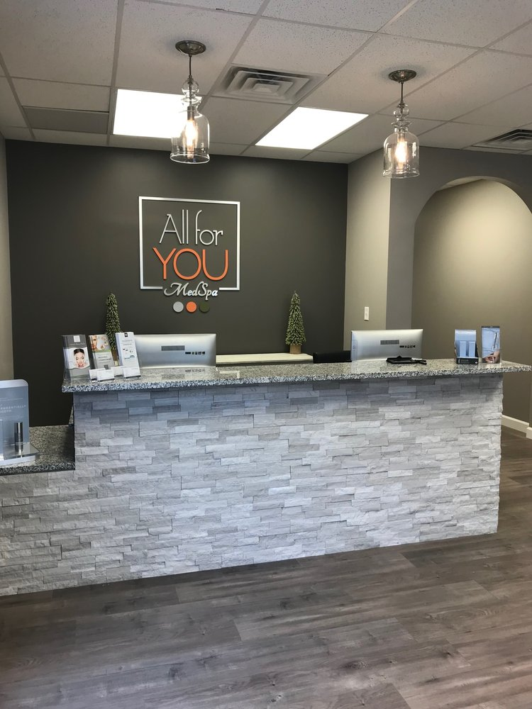 All For YOU MedSpa: 6324 Telegraph Rd, St. Louis, MO