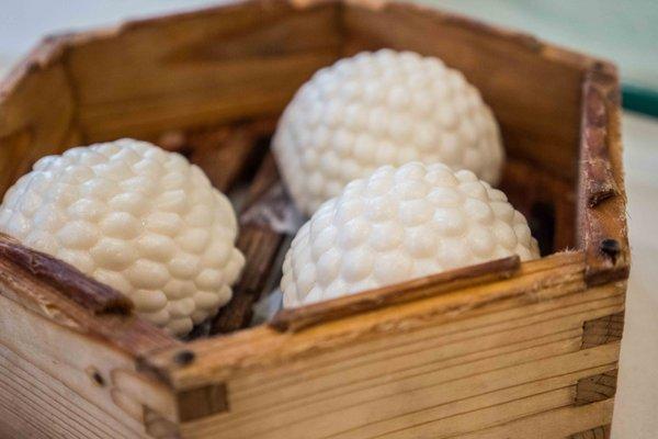 Yue Huang - 1403 Photos & 505 Reviews - Seafood - 3860