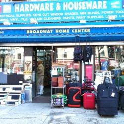 broadway home center hardware stores 2672 broadway manhattan