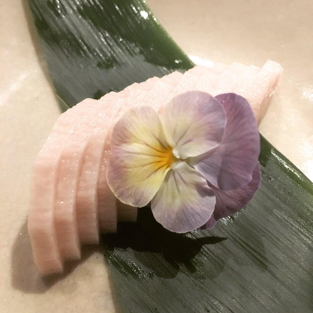 Umi Yama Hatake