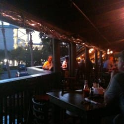 Green Iguana Bar Grill Closed 11 Reviews Seafood 8790 Bay