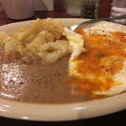 Photo Of El Valle Mexican Food Santa Fe Tx United States