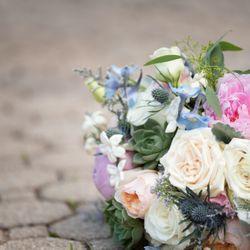 eba069b6c2e Romance In Blooms - 34 Photos   21 Reviews - Florists - 6729 N ...