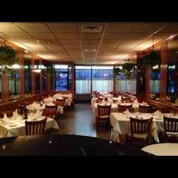Photo Of Graziella Restaurant Flushing Ny United States Elegant